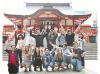 Genki Japanese & Culture School Tokyo/Fukuoka (5) - Language schools