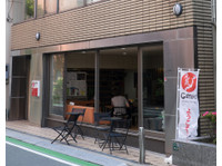 Genki Japanese & Culture School Tokyo/Fukuoka (6) - Language schools