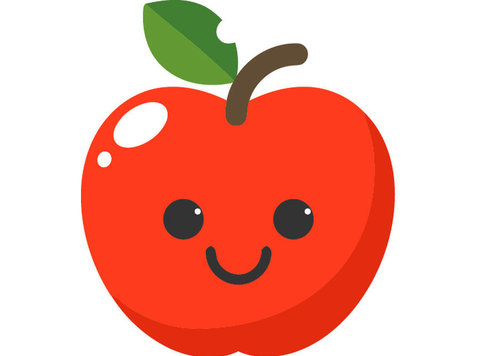 Apple English Fukutsu - Language schools
