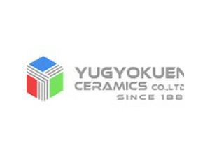Ceramic Vacuum Products | Yugyokuen Ceramics - Shopping
