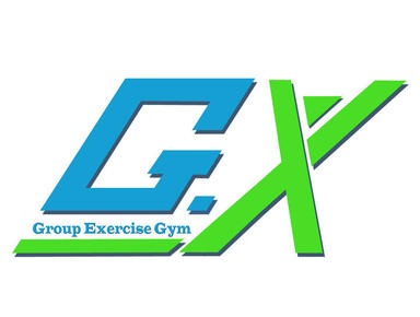 GX GYM - Gyms, Personal Trainers & Fitness Classes