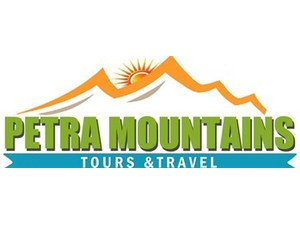 "Travel agency ""Petra Mountains"" - Travel Agencies"
