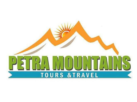 Petra Mountains Tours - Advertising Agencies