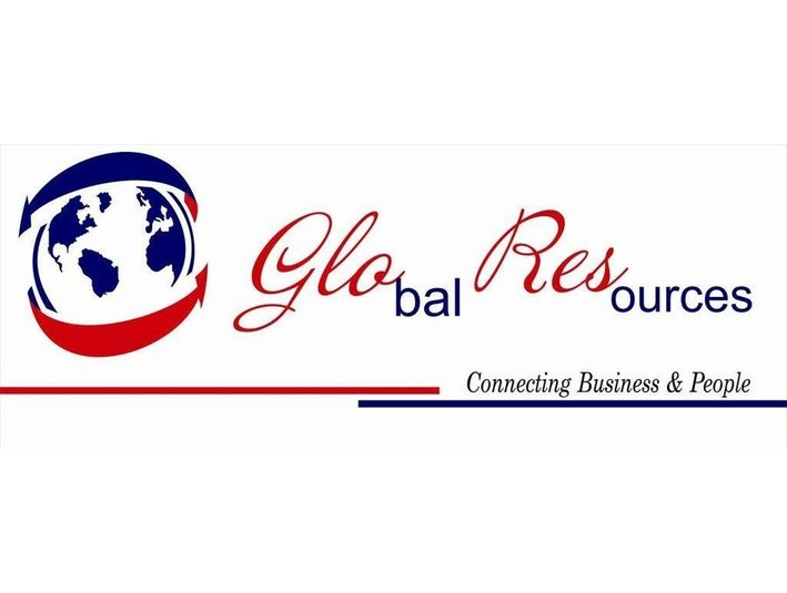 Global Resources LLP - Recruitment agencies
