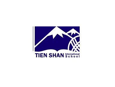Tien Shan International School - International schools