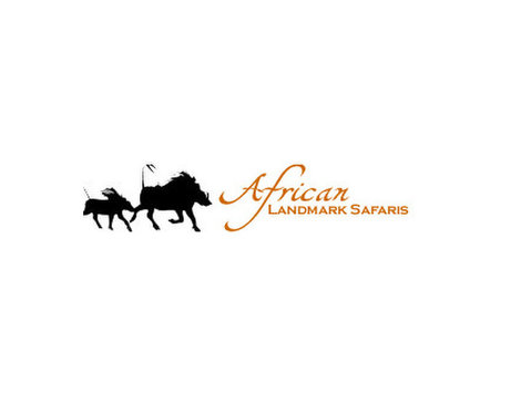 African Landmark Safaris - Tourist offices