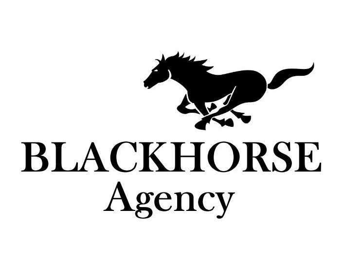 Blackhorse Recruitment Agency - Advertising Agencies