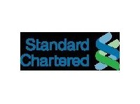 Standard Chartered Bank Kenya - Banks
