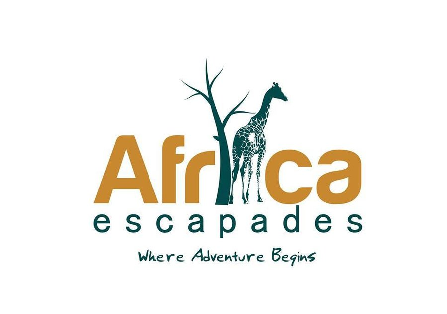 Escapades travel