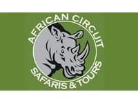 African Circuit Safaris & Tours - Travel Agencies