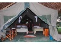 Inside Africa Budget Safaris (3) - Travel Agencies