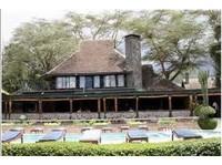 Inside Africa Budget Safaris (4) - Travel Agencies