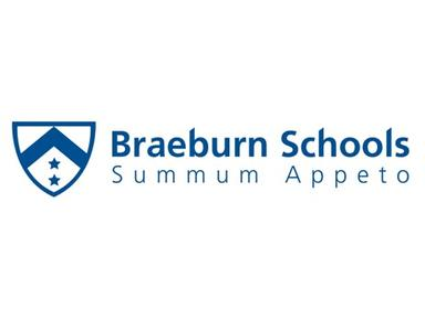 Braeburn High School - International schools