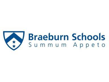 Braeburn High School - International schools