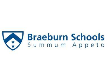 Braeburn Kisumu International School - International schools