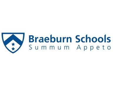 Braeside School - International schools