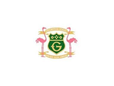 Greensteds International School (Kenya) - International schools