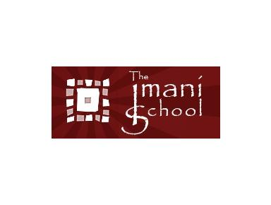 Imani School - International schools