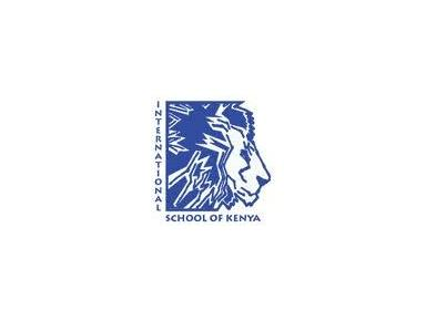International School of Kenya - International schools