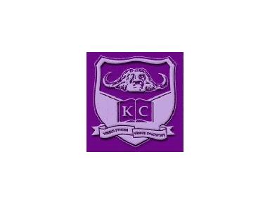 Kenton College Preparatory School - International schools