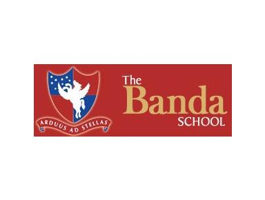 The Banda School - International schools