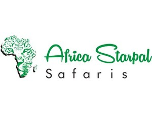 Africa Starpal Safaris - Travel Agencies