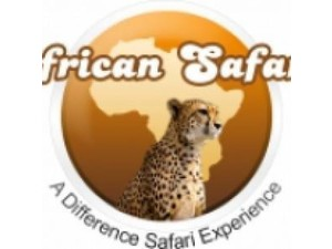 Africa Venture Safaris - Travel Agencies