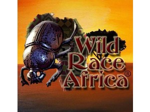 Wild Race Africa Safari Tours - African Safari Holidays Co. - Travel Agencies