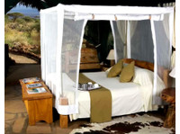 Siku Njema Tours and Safaris (3) - Travel Agencies