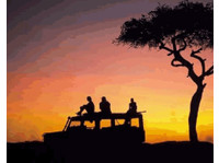 Siku Njema Tours and Safaris (4) - Travel Agencies