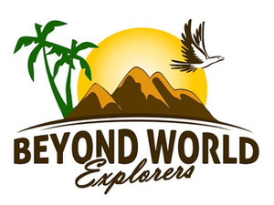 Beyond World Explorers - Reisebüros