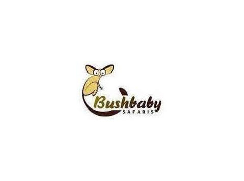 Bush Baby Safaris - Reisebüros