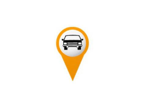 Porto Car Hire Kenya - Autovermietungen