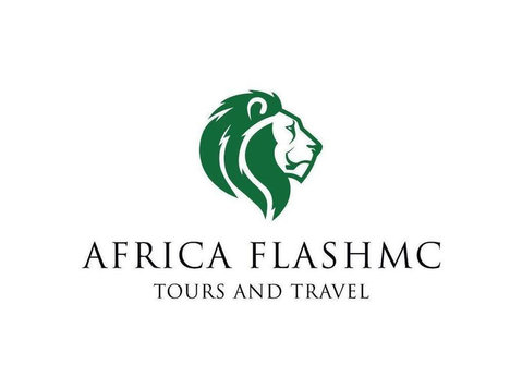 Africa Flash Mctours and Travel - Reisebüros