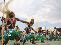 Africa Flash Mctours and Travel (3) - Biura podróży