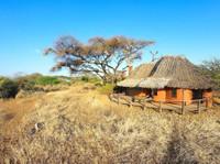 South Rift Galaxy Safaris - Reisebüros