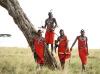 South Rift Galaxy Safaris (5) - Reisebüros