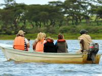South Rift Galaxy Safaris (7) - Reisebüros