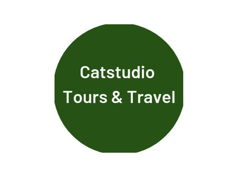 Catstudio tours and travel - Reisebüros