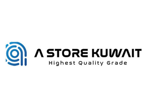 Astore Kuwait - Business & Networking
