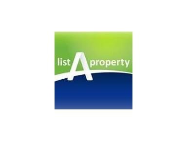 listaproperty.com - Estate portals