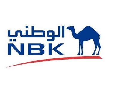 National Bank of Kuwait - Banks