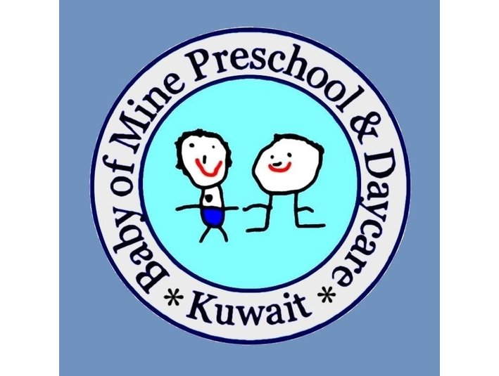 Baby of Mine Preschool and Daycare - Nurseries