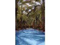 Mövenpick Hotel & Resort Al Bida'a Kuwait (3) - Serviced apartments