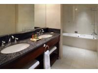 Mövenpick Hotel & Resort Al Bida'a Kuwait (4) - Serviced apartments