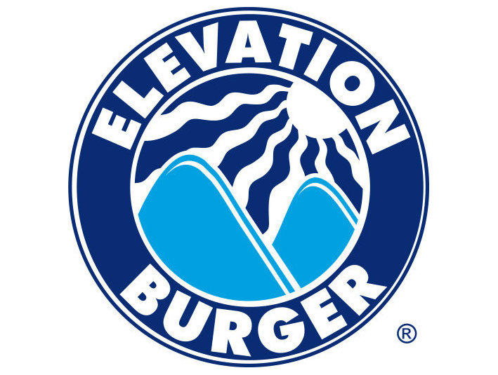 Elevation Burger - Organic food