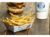 Elevation Burger (5) - Food & Drink