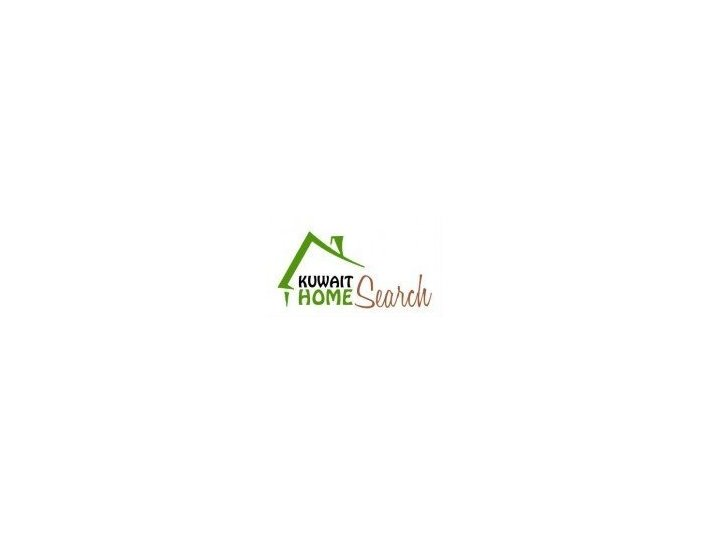 Kuwait Home Search - Rental Agents