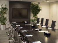 IO Centers -Fully Furnished and Serviced Offices-Kuwait City (4) - Office Space