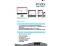 PRINT EXPRESS ONLINE (3) - Print Services